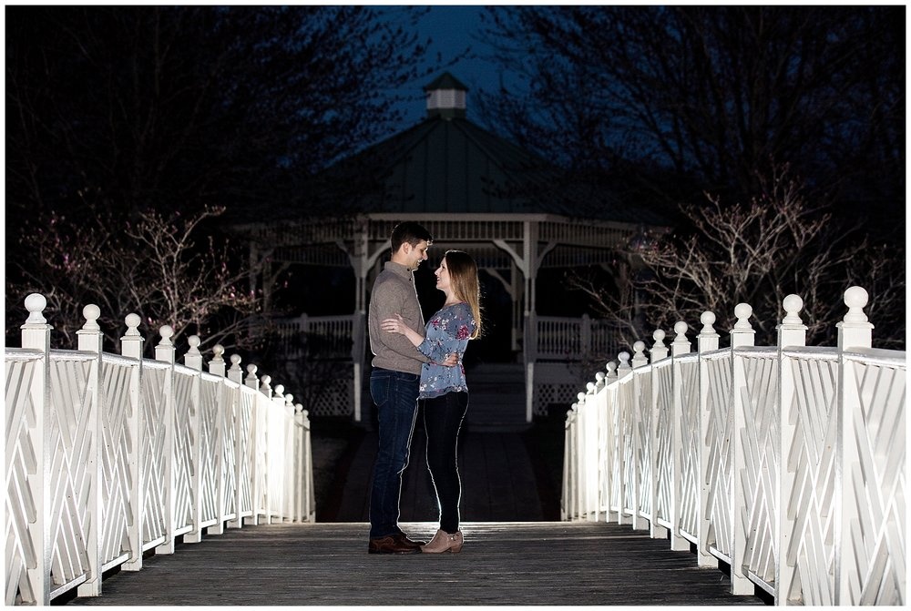 Sarah Stephen Quiet Waters Annapolis Engagement Living Radiant Photography_0024.jpg
