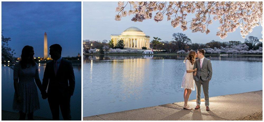 Rosalie Jon DC Cherry Blossom Engagement Living Radiant Photography_0001.jpg