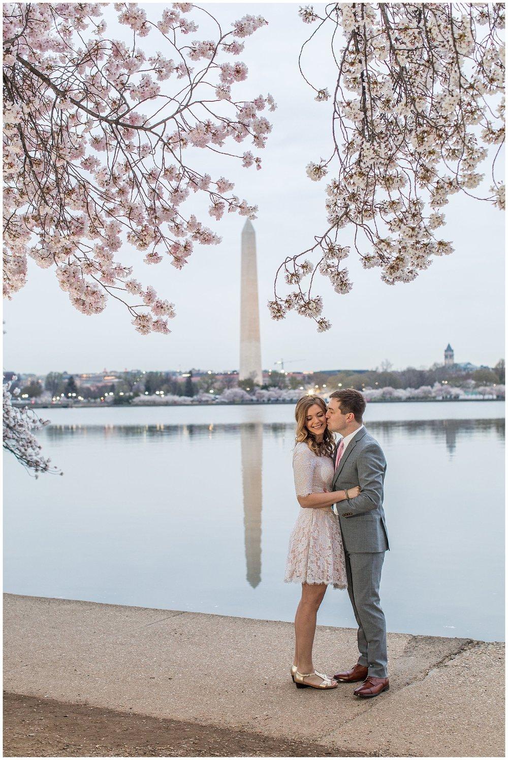 Rosalie Jon DC Cherry Blossom Engagement Living Radiant Photography_0003.jpg