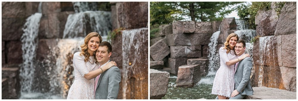 Rosalie Jon DC Cherry Blossom Engagement Living Radiant Photography_0005.jpg