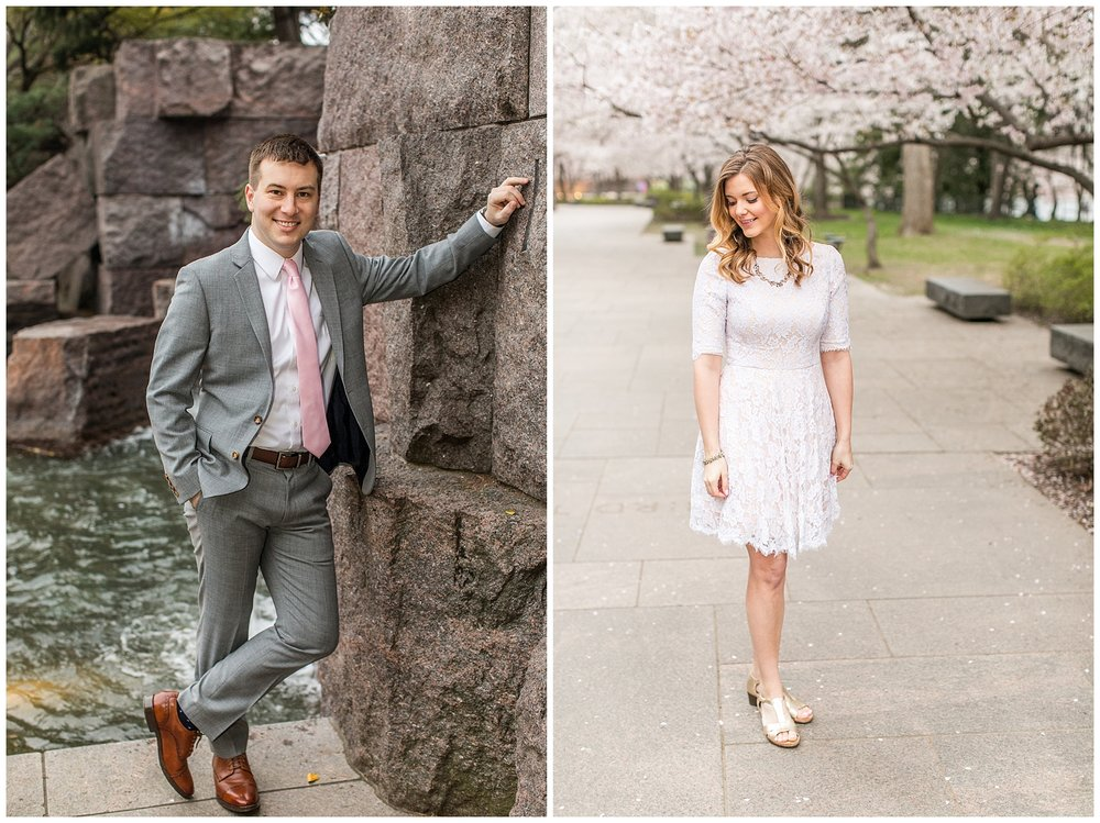Rosalie Jon DC Cherry Blossom Engagement Living Radiant Photography_0008.jpg