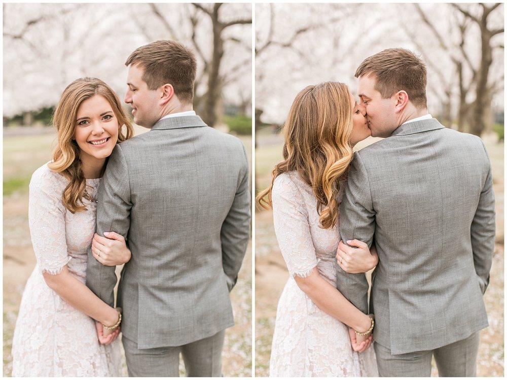 Rosalie Jon DC Cherry Blossom Engagement Living Radiant Photography_0010.jpg