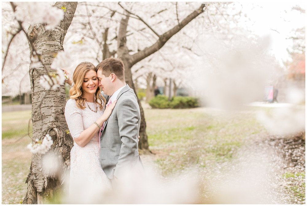 Rosalie Jon DC Cherry Blossom Engagement Living Radiant Photography_0011.jpg
