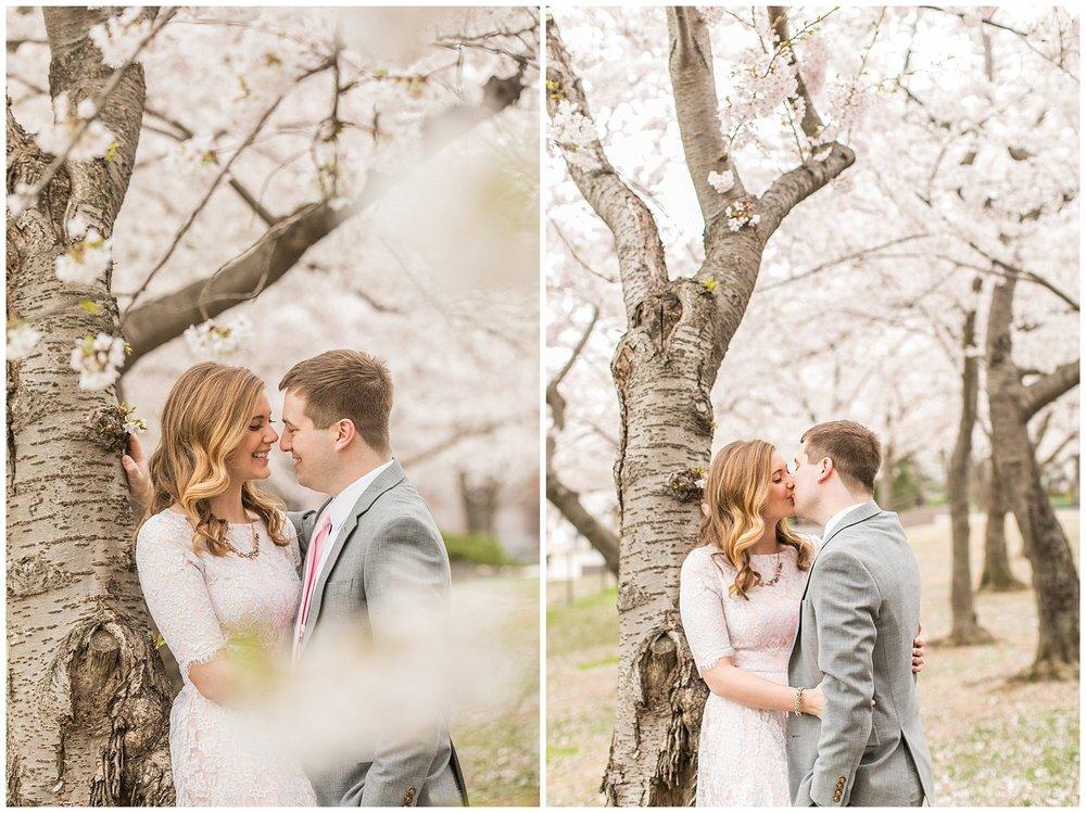 Rosalie Jon DC Cherry Blossom Engagement Living Radiant Photography_0012.jpg