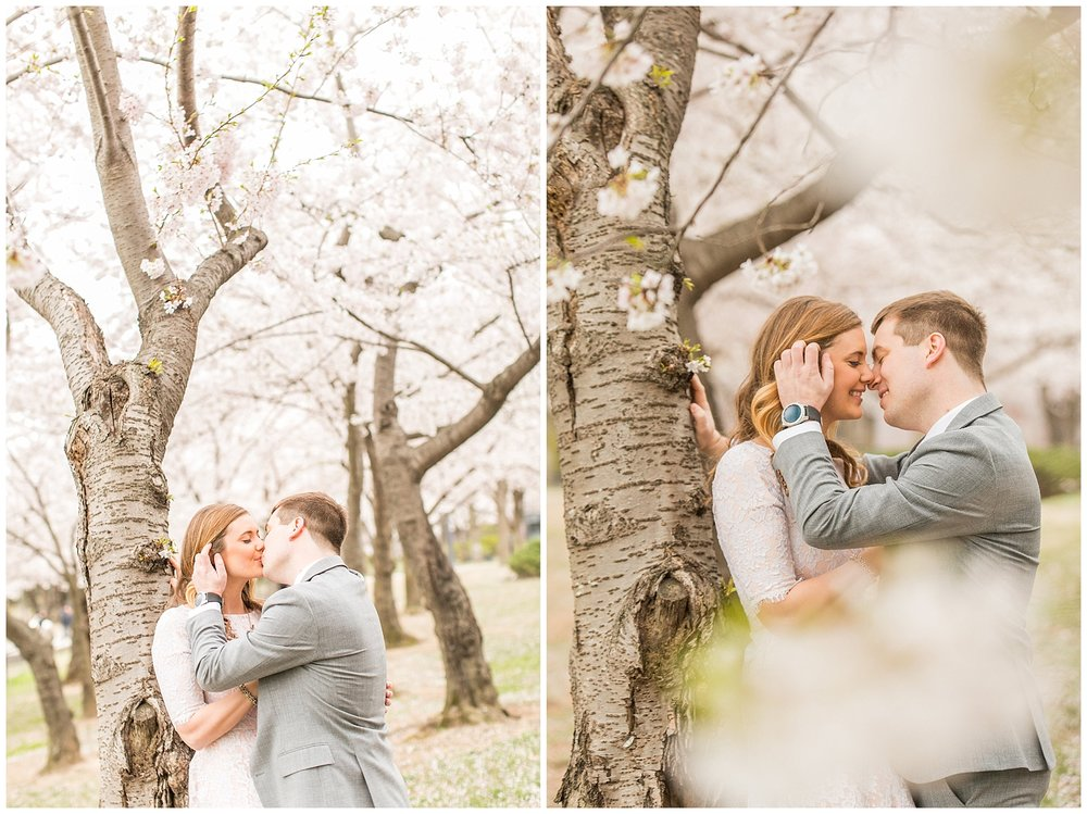 Rosalie Jon DC Cherry Blossom Engagement Living Radiant Photography_0013.jpg
