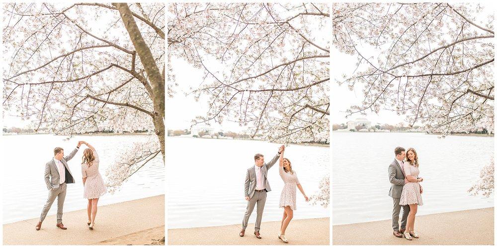 Rosalie Jon DC Cherry Blossom Engagement Living Radiant Photography_0014.jpg