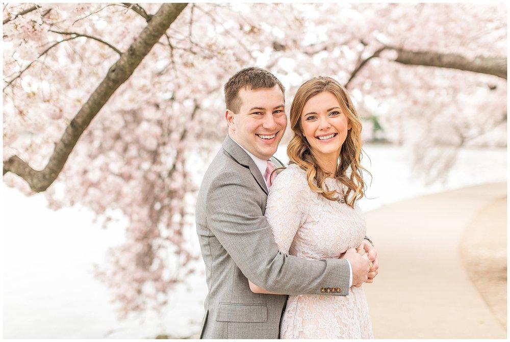 Rosalie Jon DC Cherry Blossom Engagement Living Radiant Photography_0017.jpg