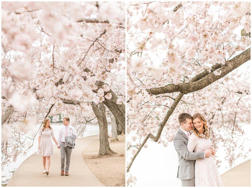 Rosalie Jon DC Cherry Blossom Engagement Living Radiant Photography_0018.jpg