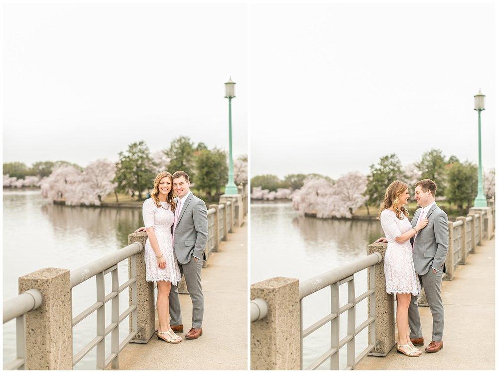 Rosalie Jon DC Cherry Blossom Engagement Living Radiant Photography_0019.jpg