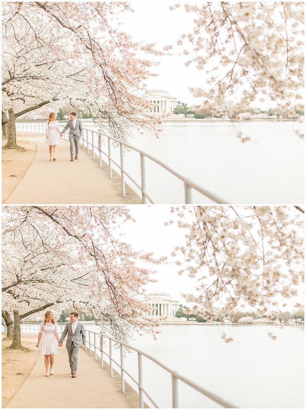 Rosalie Jon DC Cherry Blossom Engagement Living Radiant Photography_0020.jpg