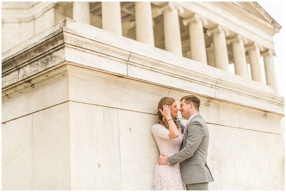 Rosalie Jon DC Cherry Blossom Engagement Living Radiant Photography_0022.jpg
