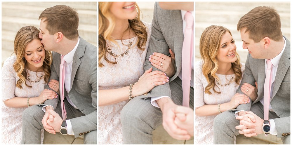Rosalie Jon DC Cherry Blossom Engagement Living Radiant Photography_0025.jpg