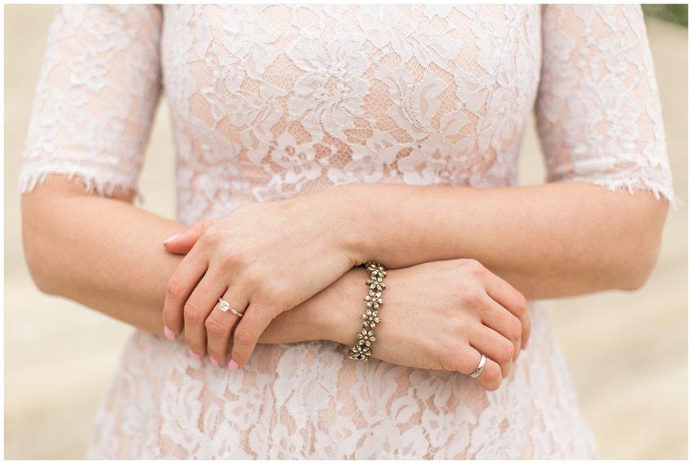 Rosalie Jon DC Cherry Blossom Engagement Living Radiant Photography_0026.jpg