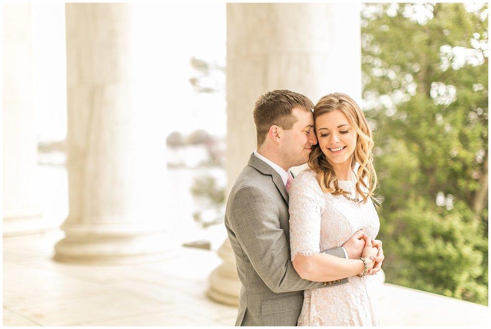 Rosalie Jon DC Cherry Blossom Engagement Living Radiant Photography_0029.jpg