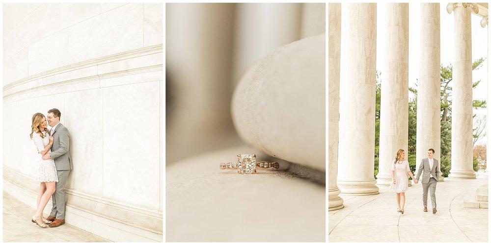 Rosalie Jon DC Cherry Blossom Engagement Living Radiant Photography_0030.jpg