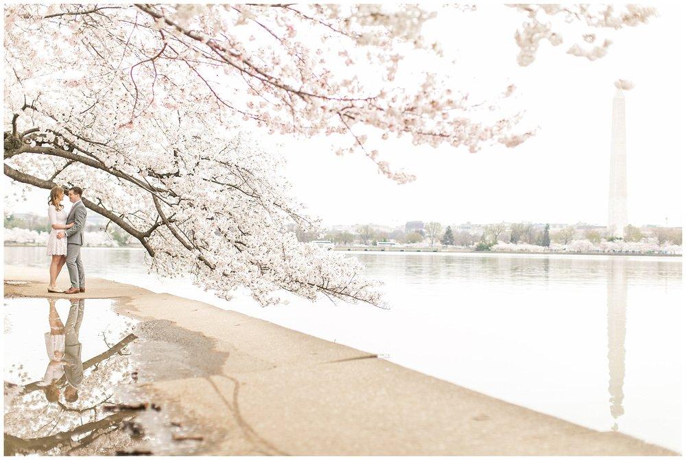 Rosalie Jon DC Cherry Blossom Engagement Living Radiant Photography_0033.jpg