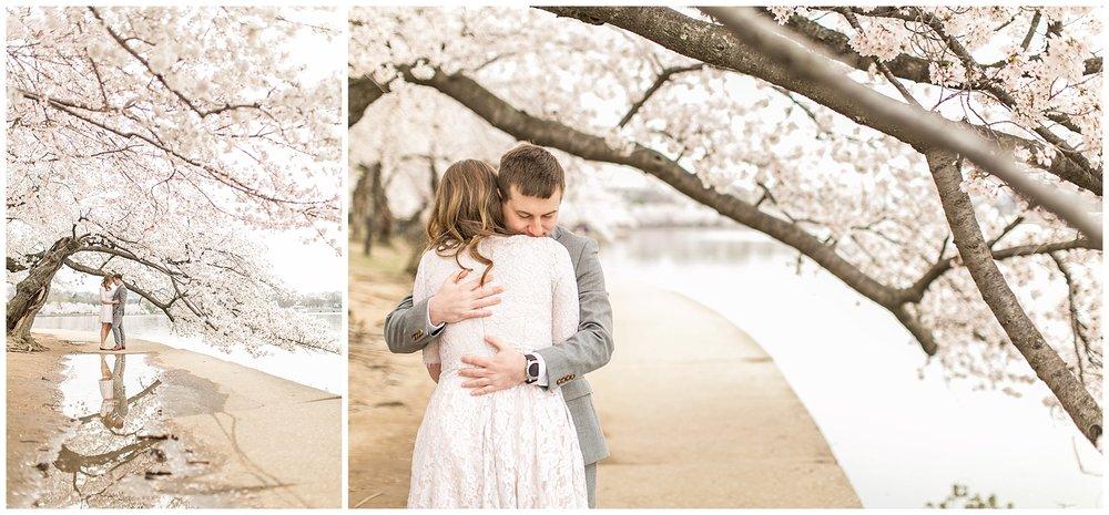 Rosalie Jon DC Cherry Blossom Engagement Living Radiant Photography_0034.jpg