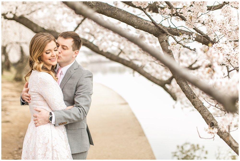 Rosalie Jon DC Cherry Blossom Engagement Living Radiant Photography_0035.jpg
