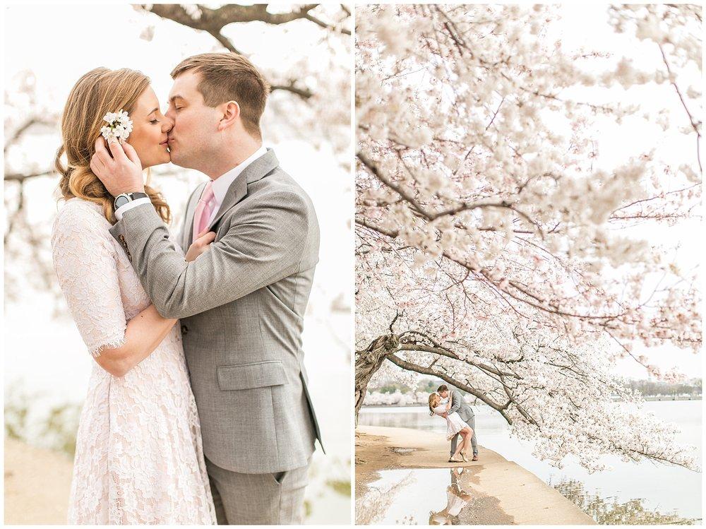 Rosalie Jon DC Cherry Blossom Engagement Living Radiant Photography_0036.jpg