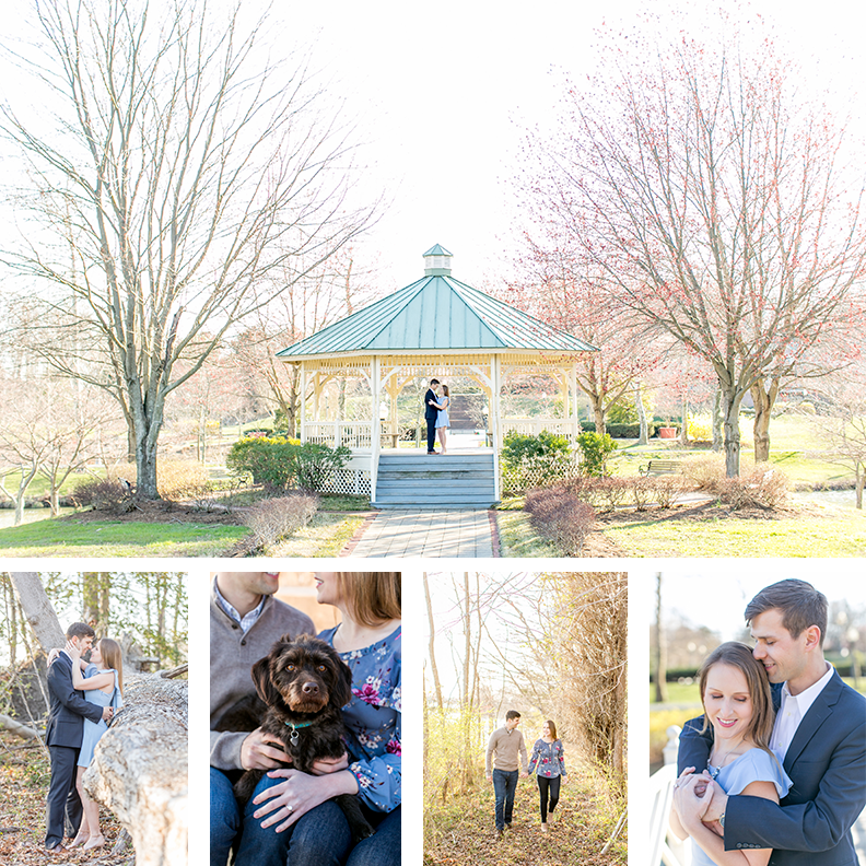 sarah-stephen-multi-image-living-radiant-photography-wedding-photography-header.png