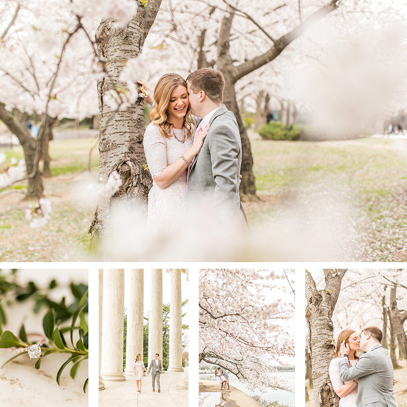rosalie-jon-multi-image-living-radiant-photography-wedding-photography-header.png