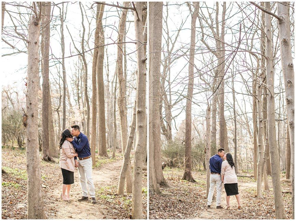 AshleyWillCylburnArboretumBaltimoreEngagementLivingRadiantPhotographyphotos_0008.jpg