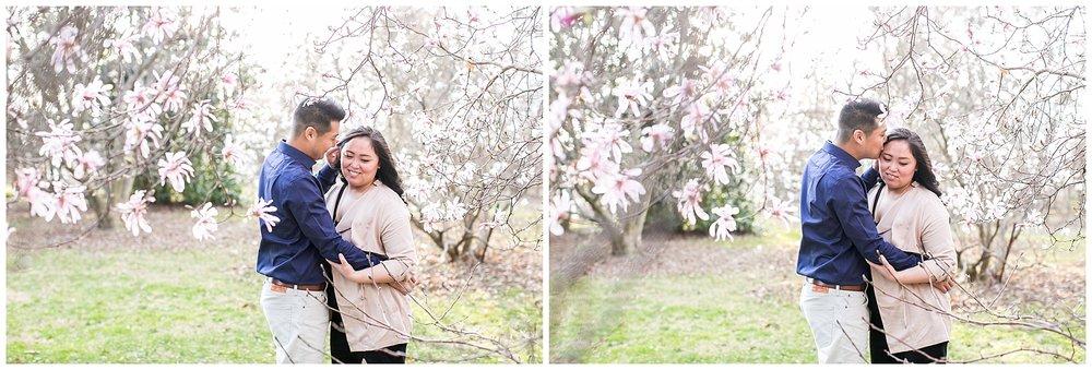 AshleyWillCylburnArboretumBaltimoreEngagementLivingRadiantPhotographyphotos_0015.jpg