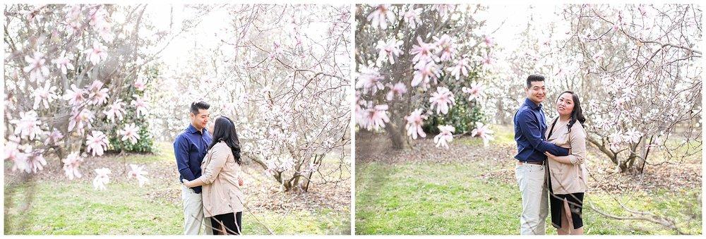 AshleyWillCylburnArboretumBaltimoreEngagementLivingRadiantPhotographyphotos_0016.jpg