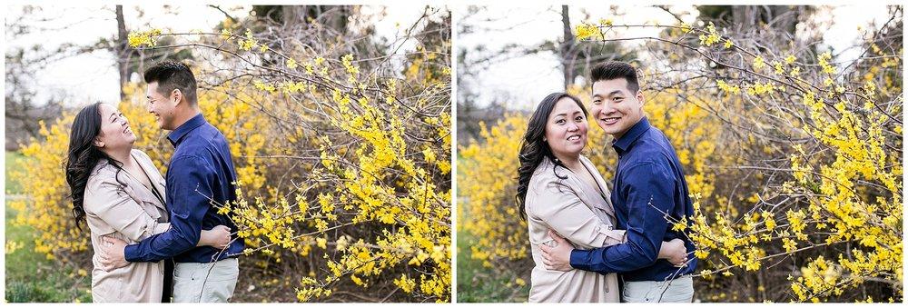 AshleyWillCylburnArboretumBaltimoreEngagementLivingRadiantPhotographyphotos_0037.jpg