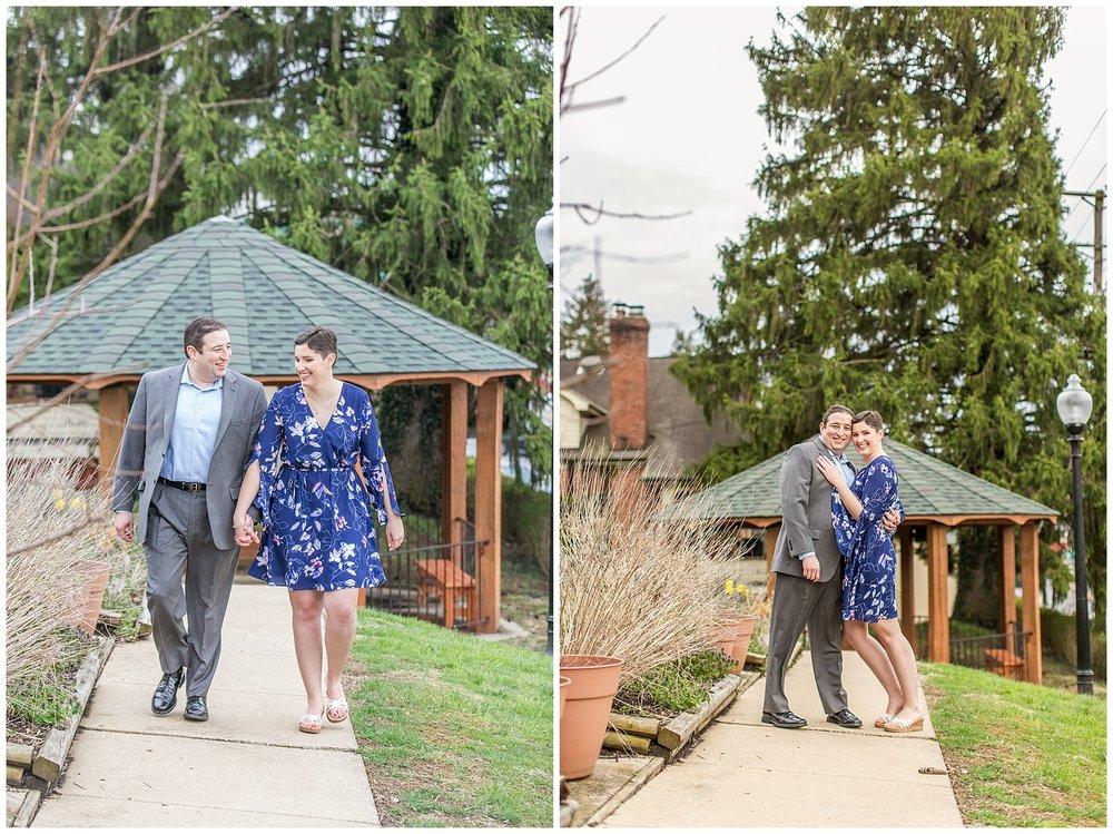 Alison Alex Baldwins Station Engagement Living Radiant Photography photos color_0010.jpg