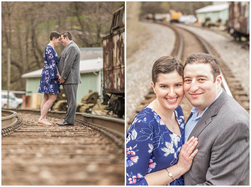 Alison Alex Baldwins Station Engagement Living Radiant Photography photos color_0018.jpg