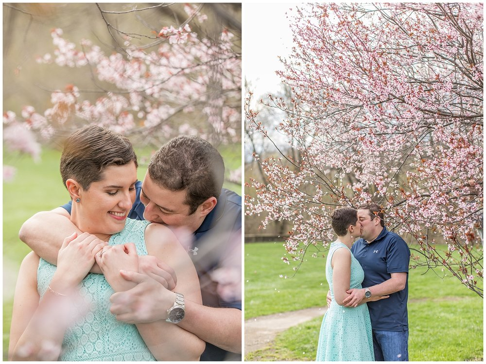 Alison Alex Baldwins Station Engagement Living Radiant Photography photos color_0023.jpg