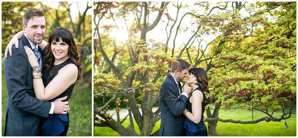 A+D Sherwood Gardens Clyburn Arboretum Engagement Session living radiant photography photos_0029.jpg