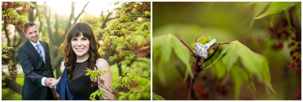 A+D Sherwood Gardens Clyburn Arboretum Engagement Session living radiant photography photos_0031.jpg