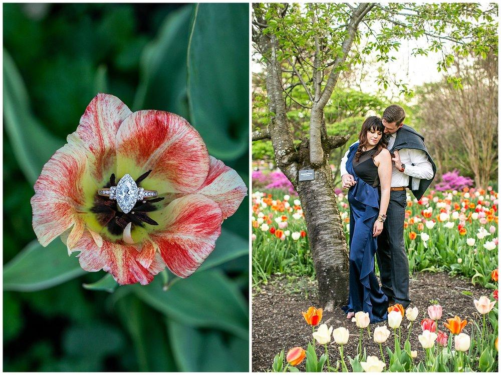 A+D Sherwood Gardens Clyburn Arboretum Engagement Session living radiant photography photos_0039.jpg