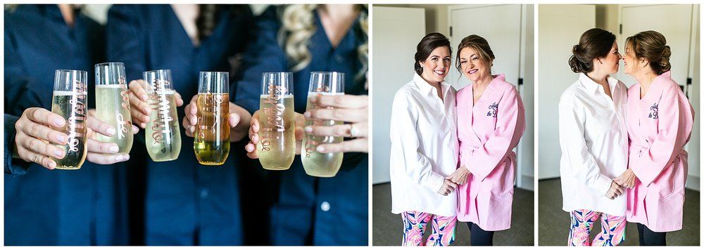 A+G Cheasapeake Bay Beach Club Wedding Living Radiant Photography Photos_0010.jpg