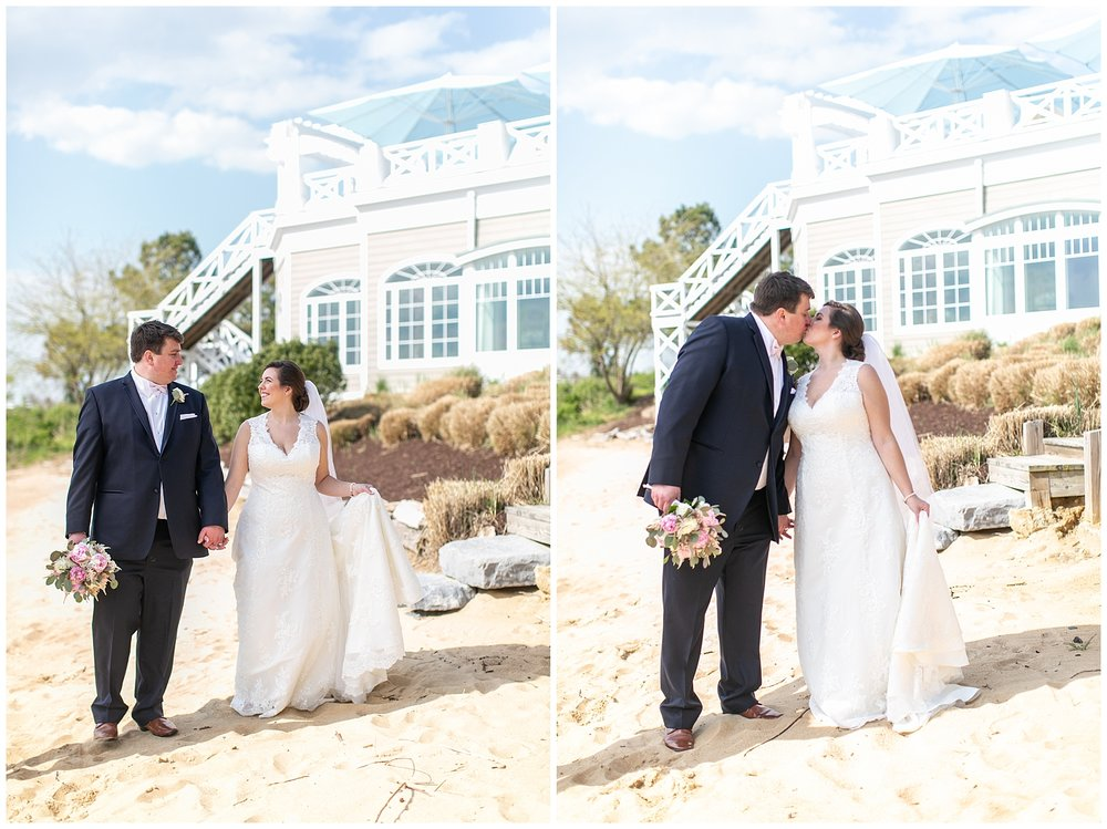 A+G Cheasapeake Bay Beach Club Wedding Living Radiant Photography Photos_0057.jpg