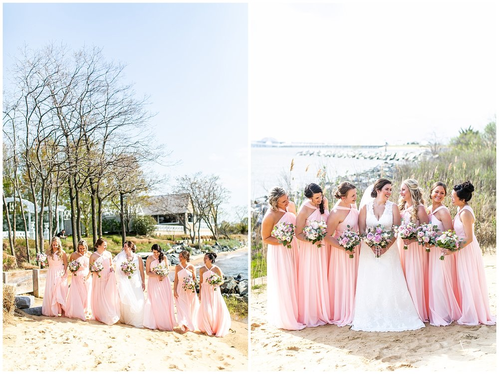 A+G Cheasapeake Bay Beach Club Wedding Living Radiant Photography Photos_0067.jpg