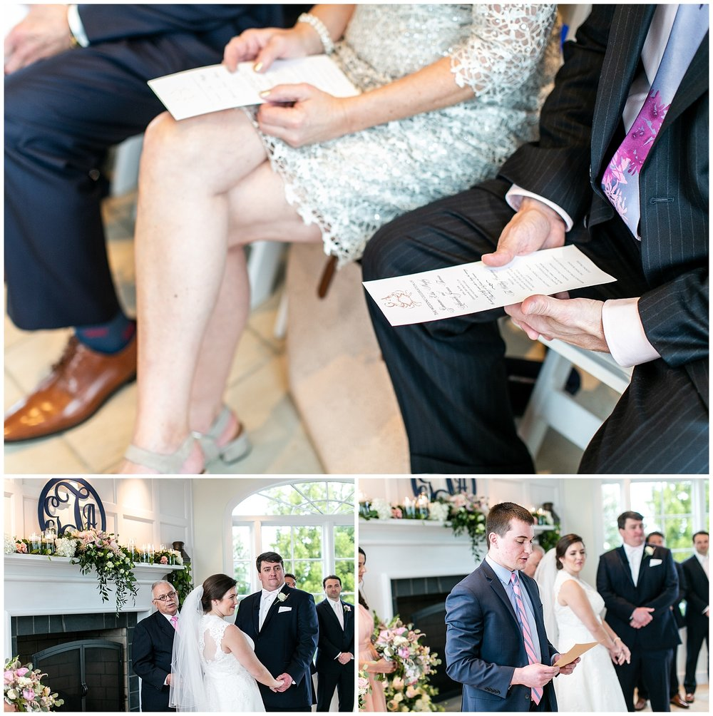 A+G Cheasapeake Bay Beach Club Wedding Living Radiant Photography Photos_0090.jpg