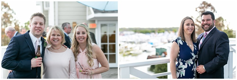 A+G Cheasapeake Bay Beach Club Wedding Living Radiant Photography Photos_0105.jpg