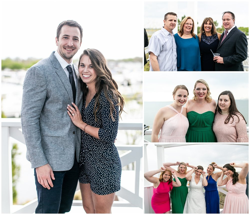 A+G Cheasapeake Bay Beach Club Wedding Living Radiant Photography Photos_0106.jpg