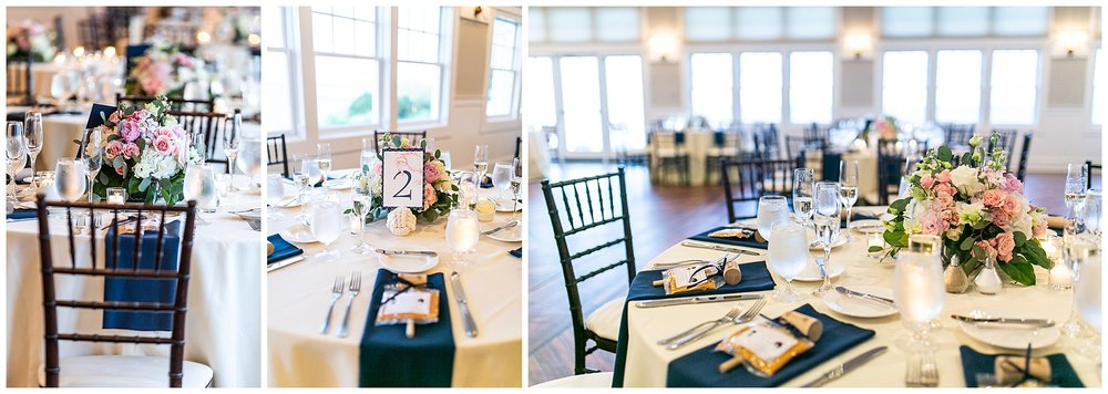 A+G Cheasapeake Bay Beach Club Wedding Living Radiant Photography Photos_0113.jpg