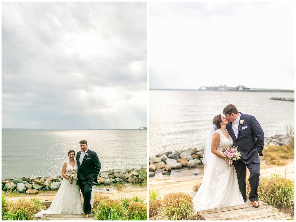 A+G Cheasapeake Bay Beach Club Wedding Living Radiant Photography Photos_0119.jpg