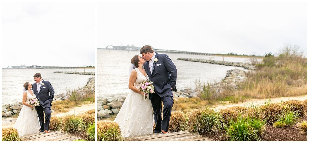 A+G Cheasapeake Bay Beach Club Wedding Living Radiant Photography Photos_0121.jpg