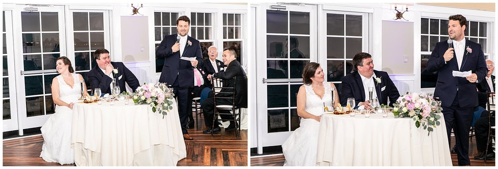 A+G Cheasapeake Bay Beach Club Wedding Living Radiant Photography Photos_0131.jpg