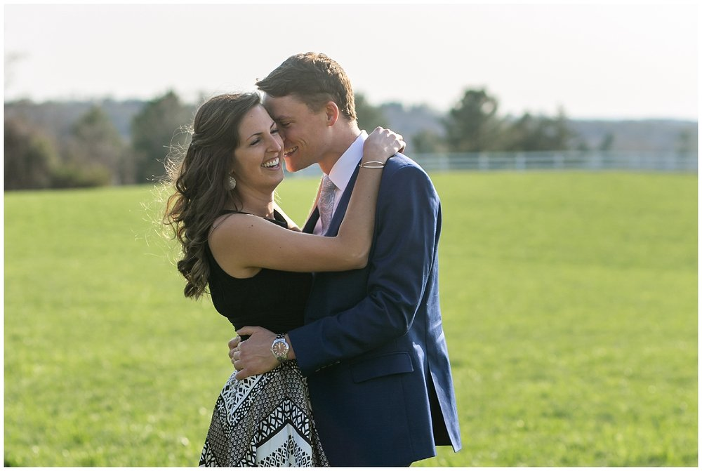 Chelsea Phil Private Estate Engagement Living Radiant Photography photos color_0002.jpg