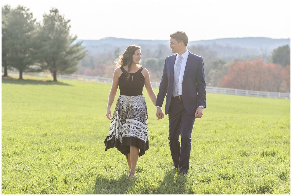 Chelsea Phil Private Estate Engagement Living Radiant Photography photos color_0003.jpg