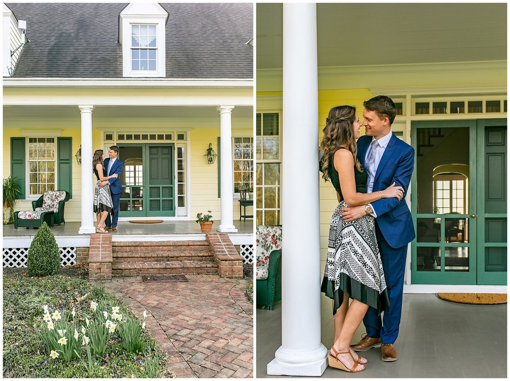 Chelsea Phil Private Estate Engagement Living Radiant Photography photos color_0004.jpg