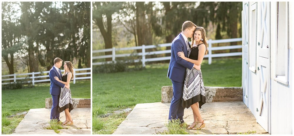 Chelsea Phil Private Estate Engagement Living Radiant Photography photos color_0010.jpg