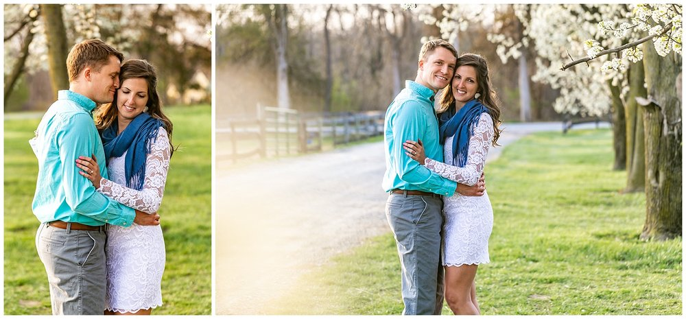 Chelsea Phil Private Estate Engagement Living Radiant Photography photos color_0025.jpg